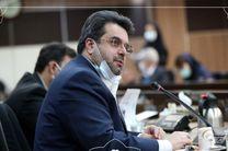 طراحی بسته کمک به اشتغالزایی در منطقه شرق اصفهان ضروری است
