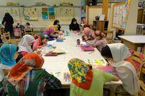 ثبت نام رایگان خوزستانی ها در کانون پرورش فکری کودکان و نوجوانان