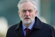 No evidence of Iran role in attacks: Corbyn says