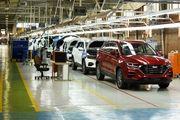 بازار خودرو با واردات و ایجاد قطب جدید خودروسازی باید از انحصار خارج شود