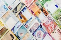 قیمت دلار تک نرخی 2 مهرماه اعلام شد