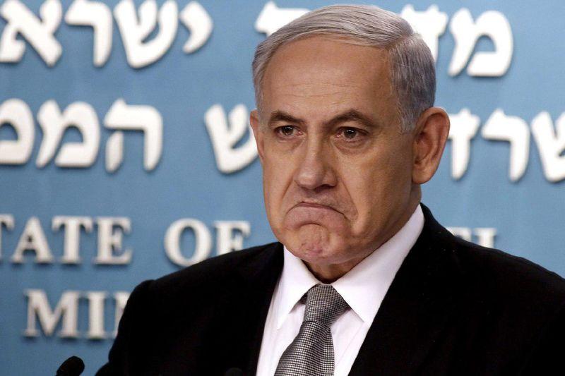 محمود عباس چهره واقعی خود را نشان داد