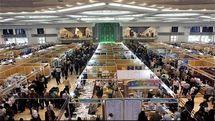 بازدیدکنندگان از نمایشگاه قرآن با سبک زندگی ایرانی - اسلامی آشنا می شوند