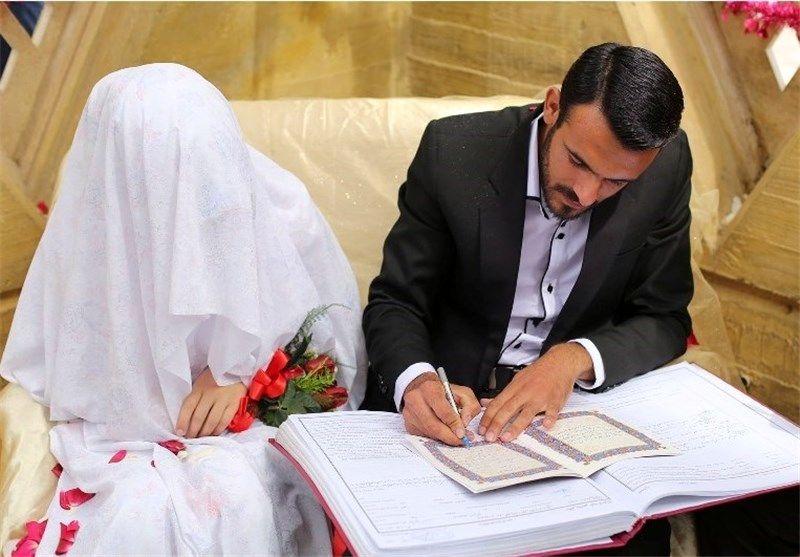 لایحه وام ازدواج 30 میلیونی، در انتظار تصویب در مجلس است/اعلام جزییات دریافت وام ازدواج 30 میلیونی بر عهده دولت