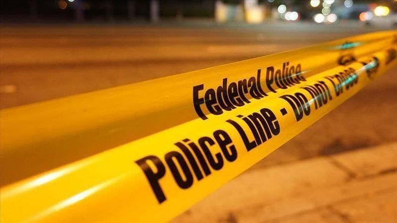 1 کشته و 6 زخمی در حادثه تیراندازی بالتیمور آمریکا