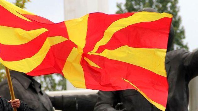 بحران در مقدونیه بر سر تصویب دومین زبان رسمی ایجاد شد