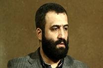 مداح هتاک به اهل سنت بازداشت شد