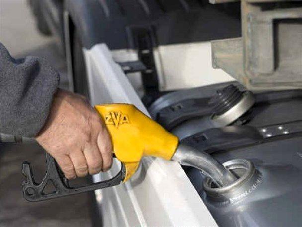 حق کسی با اجرای طرح توزیع سوخت ضایع نخواهد شد