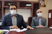 ثبت 12هزار پرونده قضایی طی یک سال گذشته در اردستان