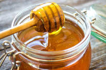 کشف بیش از 2000 هزار کیلو عسل تقلبی در برخوار