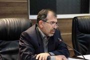 سرمایه گذاری ۶۰ هزار میلیارد ریالی دولت تدبیر و امید در آذربایجان غربی