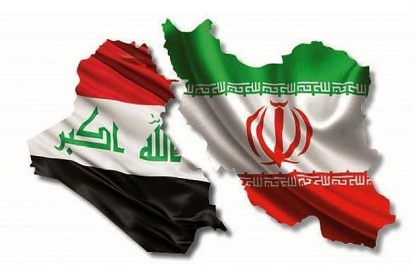 عراق 90 روز دیگر معاف شد