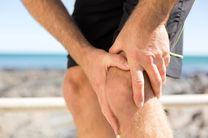 تفاوت درد خوب و درد بد در ورزش چیست