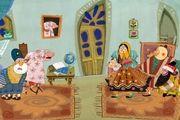 پخش فصل جدید مجموعه انیمیشن «شکرستان» در نوروز 1400
