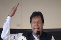 آمریکا باید گفتگوهای صلح با طالبان را از سرگیرد