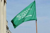 ریاض: آسمان عربستان دربرابر هواپیماهای قطری بسته میماند
