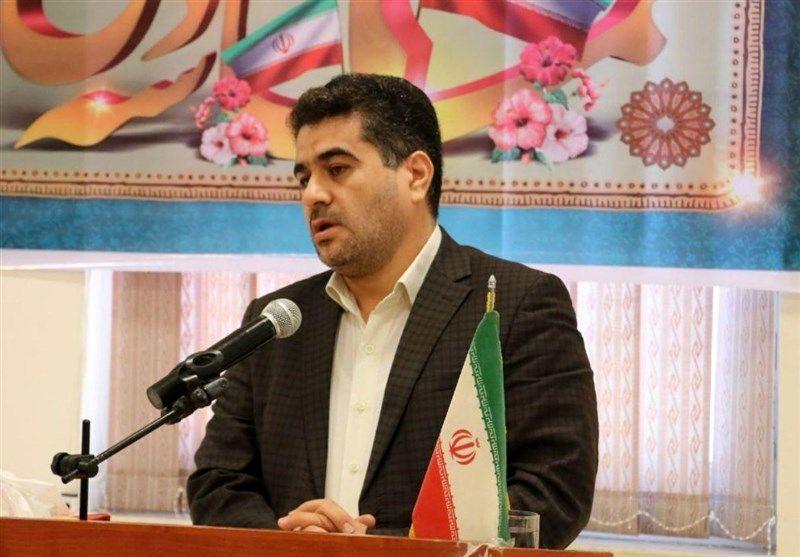 اولتیماتوم دادستان اردبیل به محتکران اقلام بهداشتی