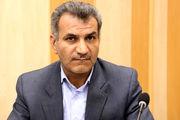 رشد ۱۱ درصدی کمکهای مردمی به بهزیستی اصفهان در سال گذشته