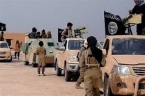 کشته شدن ۱ روستایی در حمله عناصر داعش به کرکوک عراق