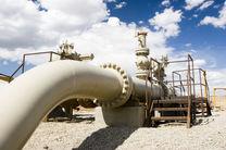 علاقه مندی ایران به مشارکت گازپروم در ساخت خط لوله انتقال گاز ایران به عمان