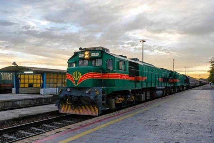 زمان فروش بلیت قطارهای زمستانی مشخص شد