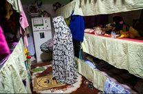 امتیاز ویژه برای ۴۰۰۰ مددجوی زندان رجایی شهر / برگزاری مسابقات جام رمضان در اردوگاه فشافویه