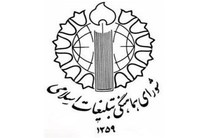 «قیام ۲۳ تیر» نشان از فریاد حمایت مردمی از نظام و انقلاب اسلامی است