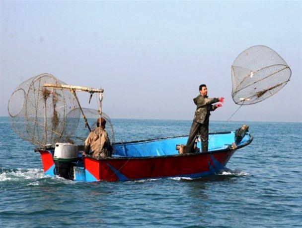 رونمایی از مستند جنجالی دریابست در جشنواره عمار