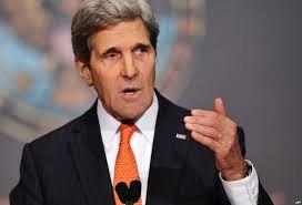 حفظ روابط دیپلمات ها عادی است، اما با ظریف دیداری نداشتم