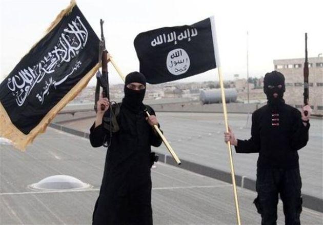 سنی و شیعه از داعش متنفرند