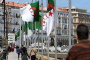 تظاهرات مردم الجزایر علیه نتایج انتخابات ریاست جمهوری در این کشور