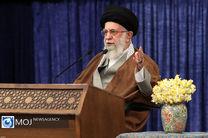 قدرت خرید مردم باید بالا برود/ دستگاه های جاسوسی در تلاشند انتخابات خرداد را بی رونق کنند