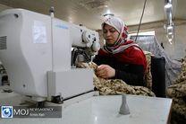 نابودی ۱۳۵ میلیون شغل تماموقت بر اثر کرونا در کشور