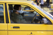 افزایش نرخ کرایه های تاکسی از اول اردیبهشت