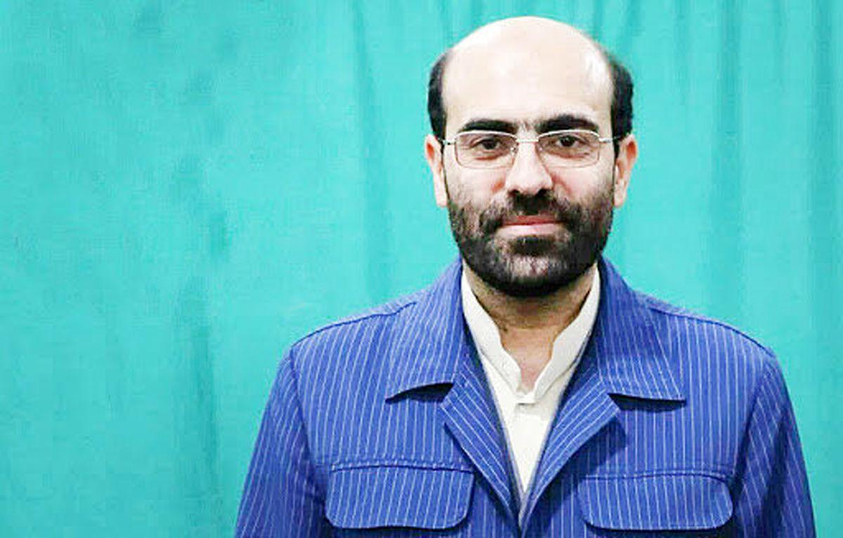 واکنش یک عضو کمیسیون انرژی مجلس به ارسال سوخت به لبنان
