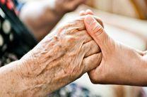 درمان و معیشت بزرگترین دغدغه سالمندان هرمزگان است