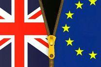 تلاش انگلیس برای امضای 11 قرارداد تجاری پسابرگزیتی