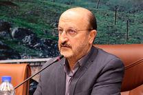 پذیرش نقد از سوی مدیران استان به نفع جامعه است