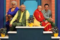 زمان پخش فصل سوم مجموعه تلویزیونی بچه محل مشخص شد