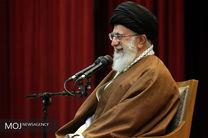 ملت ایران نمی پذیرد در محدودیت هستهای و حبس هستهای قرار داشته باشند