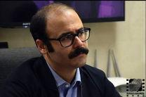 دبیر یازدهمین جشن مستقل فیلم کوتاه ایران مشخص شد