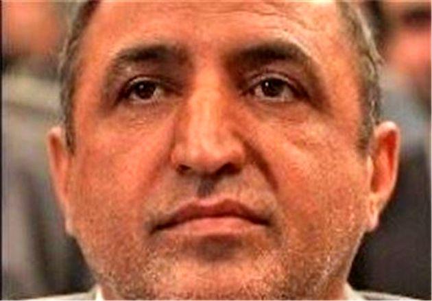 جوانترین و مسنترین داوطلب انتخابات شورا از زبان فرماندار تهران
