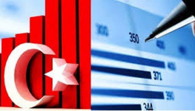 بازگشت ثبات به اقتصاد ترکیه