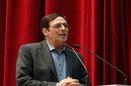 عدالتی در بیمه سلامت برای ارایه خدمات به ایرانی ها و اتباع بیگانه وجود ندارد