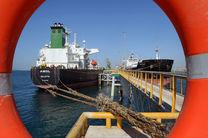 خریداران نفت ایران باید خریدشان را به صفر برسانند