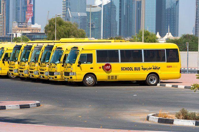 تعطیلی یک ماهه مدارس و دانشگاه ها در امارات به دلیل ویروس کرونا
