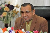 اسکان نوروزی ۲۶هزار و ۸۶۶ نفر در مدارس و مراکز رفاهی مازندران