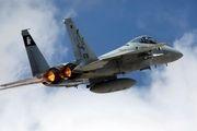 رژیم صهیونیستی استان قنیطره سوریه را هدف قرار داد
