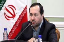 مخالفتهای وزارت نیرو، مانع از انتقال آب به مشهد شده است