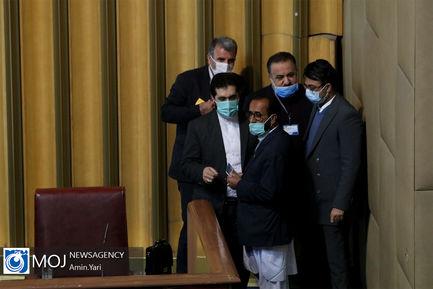 انتخابات هیات رئیسه شورای عالی استان ها در سی و هفتمین اجلاس عمومی